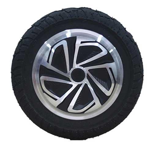 چرخ اسکوتر برقی 8 اینچ
