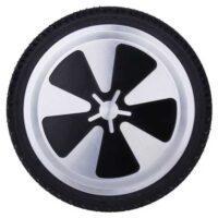 چرخ اسکوتر برقی 6.5
