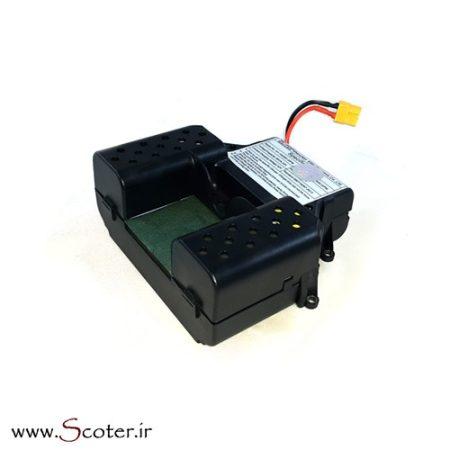 باتری اسکوتر برقی xess